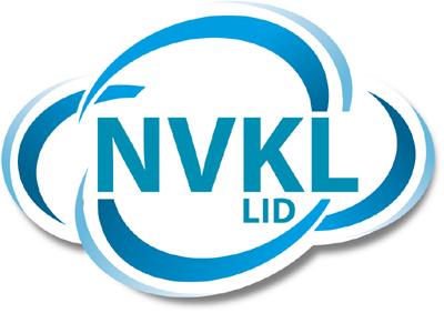 NVKL-logo