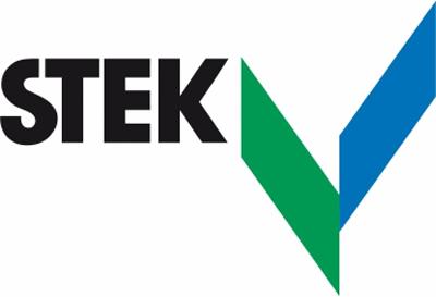 stek-logo