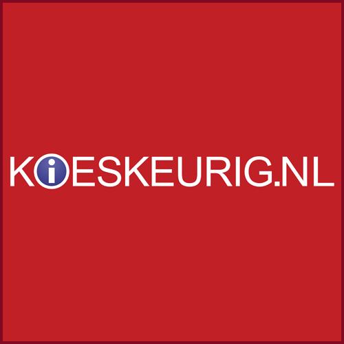 (c) Kieskeurig.nl